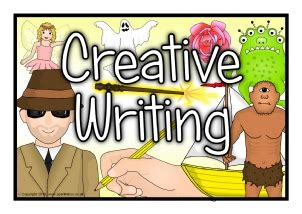Creative writing courses in London and Online Faber