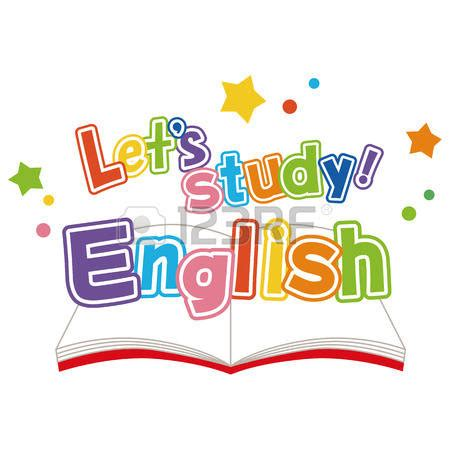 Essay On My School Annual Function In English For Kids By